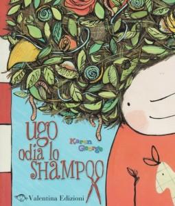 Hugh Shampoo Italy